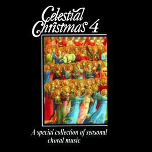 Celestial Christmas 4, Worcester Cathedral Choir
