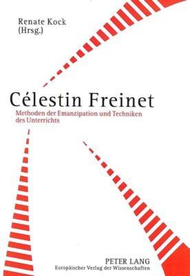 Célestin Freinet -  pdf epub