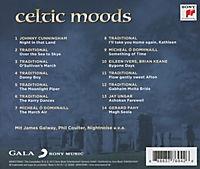 Celtic Moods - Produktdetailbild 1