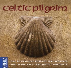 Celtic Pilgrim, Jürgen Treyz
