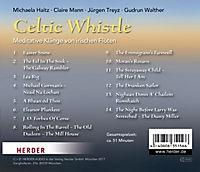 Celtic Whistle - Produktdetailbild 1