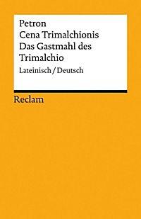 satire in petronius essay Petronius: satyrikon  the satyricon: satire, narrator, and antecedents in:  mit einem essay zum verständnis der werke hamburg 1962.