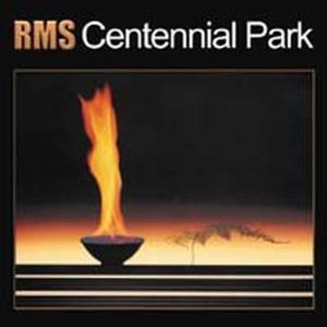 Centennial Park, Rms