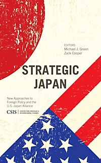 the international relations of asia and the strategic geometry Contemporary southeast asia: a journal of international and strategic affairs   australia's inability to steer a consistent middle path in its strategic relations.