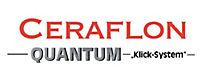 Ceraflon Aluguss Pfannen-Set Quantum 5-tlg., kupfer mit abnehmbaren Griffen - Produktdetailbild 3