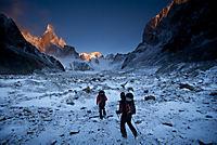 Cerro Torre - Nicht den Hauch einer Chance - Produktdetailbild 8