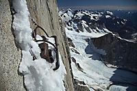 Cerro Torre - Nicht den Hauch einer Chance - Produktdetailbild 4