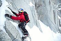 Cerro Torre - Nicht den Hauch einer Chance - Produktdetailbild 5