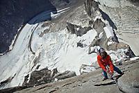 Cerro Torre - Nicht den Hauch einer Chance - Produktdetailbild 3