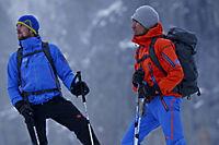 Cerro Torre - Nicht den Hauch einer Chance - Produktdetailbild 7