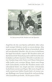 Cesar Millans Welpenschule - Produktdetailbild 9