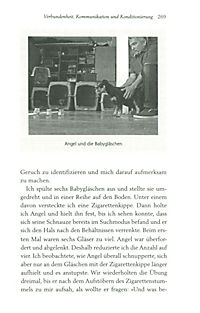 Cesar Millans Welpenschule - Produktdetailbild 8