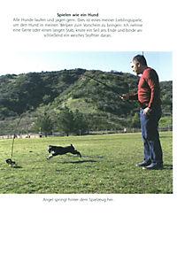 Cesar Millans Welpenschule - Produktdetailbild 5