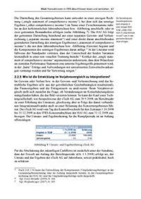 CFO-Schlüssel-Know-how unter IFRS - Produktdetailbild 7
