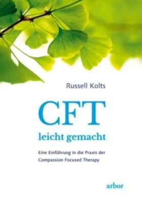CFT leicht gemacht - Russell Kolts |