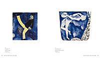Chagall - Produktdetailbild 10