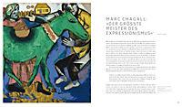 Chagall - Produktdetailbild 1