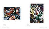 Chagall - Produktdetailbild 5