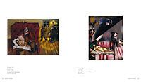 Chagall - Produktdetailbild 2