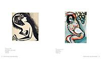 Chagall - Produktdetailbild 4