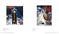 Chagall - Produktdetailbild 11