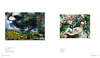 Chagall - Produktdetailbild 3