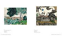 Chagall - Produktdetailbild 8