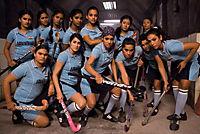 Chak De! India - Produktdetailbild 4