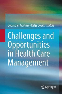 challenges hospital management in nepal Pdf | on feb 9, 2015, nagendra chaudhary and others published biomedical waste management in nepal: a review  education, and hospital management which should be  governed by the committee.