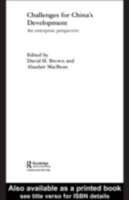 book Cataluña hispana : historias sorprendentes de la españolidad de Cataluña y