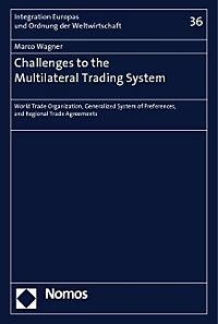 Multilateral trade system pdf