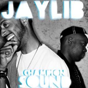 Champion Sound (Re-Issue), Jaylib