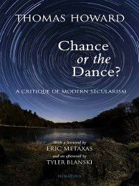 Chance or the Dance?, Thomas Howard