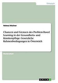 Problem based learning in nursing pdf