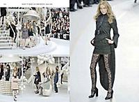 Chanel Catwalk - Produktdetailbild 3