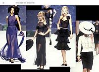 Chanel Catwalk - Produktdetailbild 1