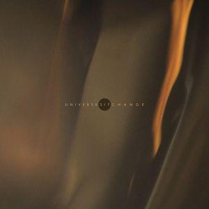 Change (180g Vinyl), Universe217