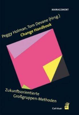 Change Handbook