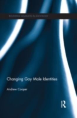 Gay Male Ebooks 78