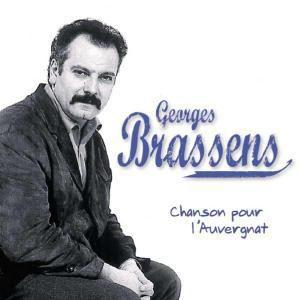 Chanson Pour L'Auvergnat, Georges Brassens