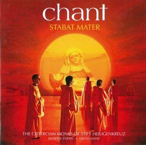 Chant - Stabat Mater, Cistercian Monks of Stift Heiligenkreuz, Vox Gotica