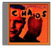 Chaos (English Version), Herbert Grönemeyer