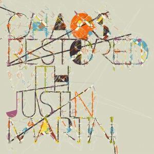 chaos restored, Various, Justin Martin