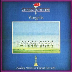 Chariots Of Fire, Vangelis