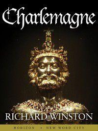 Charlemagne, Richard Winston