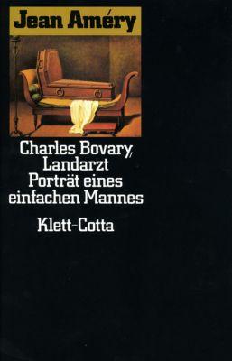 Charles Bovary, Landarzt, Jean Amery