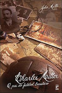 kucers the use of antibiotics 7th edition pdf