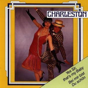 Charleston,Charleston, The Charleston Kids