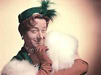 Charley's Tante - Produktdetailbild 1