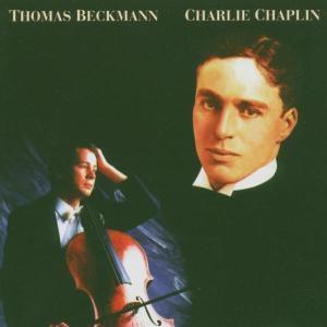 Charlie Chaplin, Thomas Beckmann